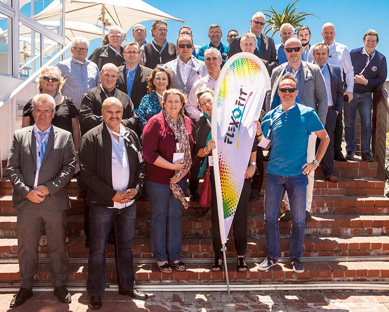 flexofit-south-africa-seminar-group-72