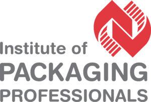 Institute of Packaging Professionals