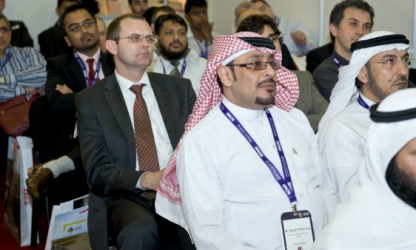 """""""Gulf Print & Pack Summit 2018 is a conference-led two-day educational event aimed at commercial printers, label and packaging converters, brand owners, designers and other members of the printing supply chain"""""""