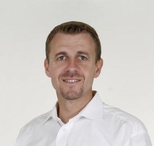 Bosch Frank Jansen